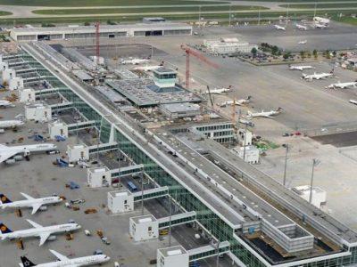 002-aeroporto-monaco-baviera-w-678x381