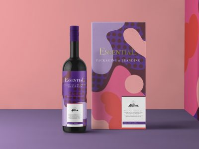 free-wine-with-packaging-box-mockup-psd